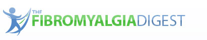 TheFibromyalgiaDigest.com